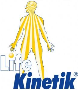 LifeKinetik_Logo