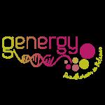 Logo-Genergy2