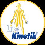 Life Kinetik - sportlich, spaßig, sensationell
